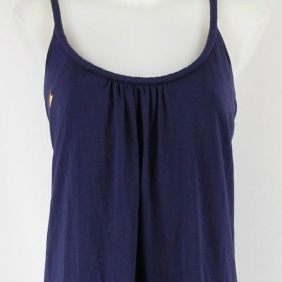 Tommy Hilfiger Dresses & Skirts - NWT Tommy Hilfiger Blue Maxi Dress Size 1X